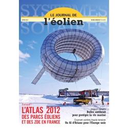 Le Journal de l'Éolien n°11