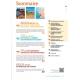 Le Journal du Photovoltaïque n°12