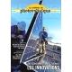 Le Journal du Photovoltaïque n°11