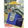 Le Journal du Photovoltaïque n°7
