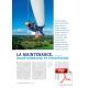 Article PDF - La maintenance éolienne, incontournable et stratégique (Février 2015)