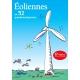 Éoliennes en 52 questions/réponses