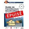 Guide de l'architecture bioclimatique - Tome 4