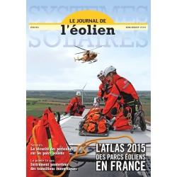Le Journal de l'Éolien n°17