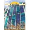 Le Journal des Énergies Renouvelables n°228