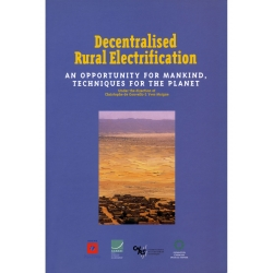 Decentralised Rural Electrification