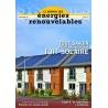Numéro 208 du Journal des Énergies Renouvelables