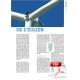Article PDF -