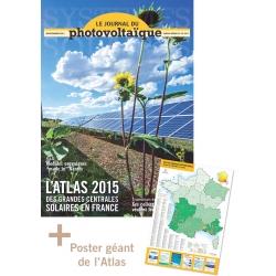 Le Journal du Photovoltaïque n°14