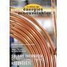 Le Journal des Énergies Renouvelables n°230