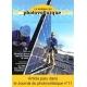 Article PDF - Fresque des rendements photovoltaïques